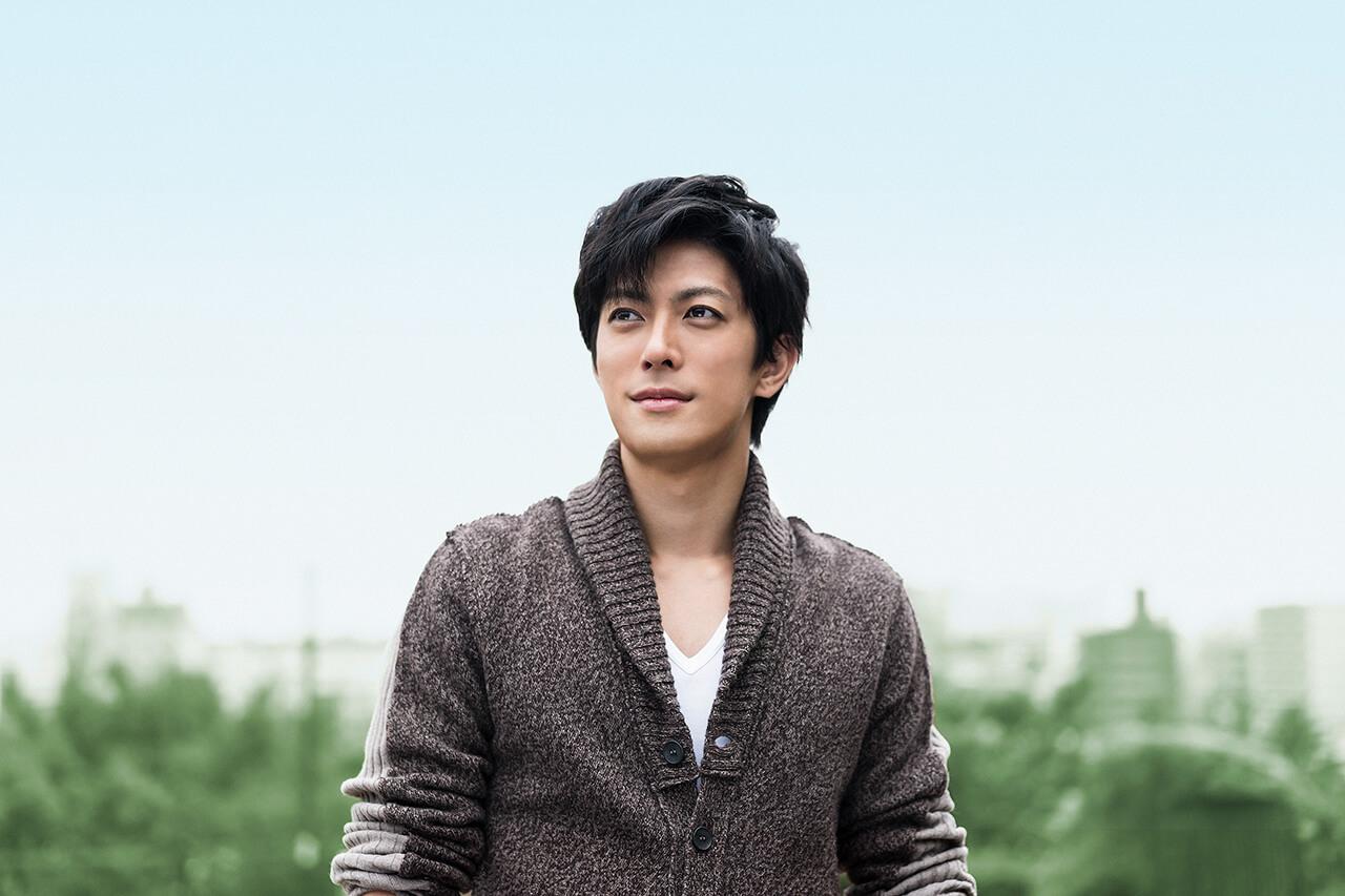 君沢ユウキの画像 p1_30